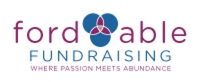 Fordable Fundraising, Where passion meets abundance