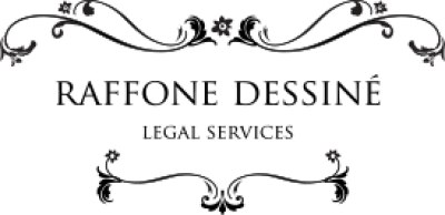 Raffone Dessiné Legal Services