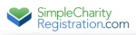 SimpleCharityRegistration.com