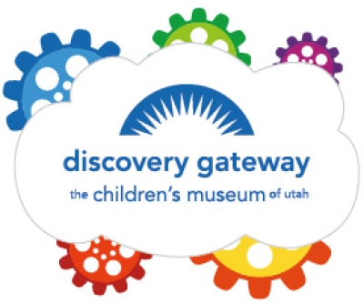 Discovery Gateway Event Spaces