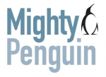 Mighty Penguin Consulting - Fundraising & Development