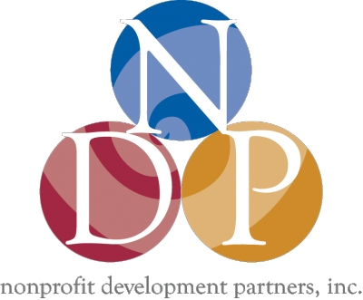 Nonprofit Development Partners