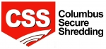 Columbus Secure Shredding