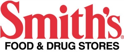Smith's Food & Drug Community Rewards