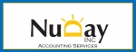 NuDay, Inc. - Accounting Services for Northern Utah