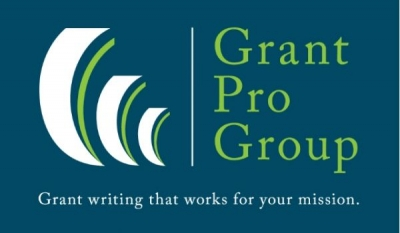 Grant Pro Group