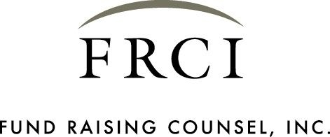 Fund Raising Counsel Inc./FRCI