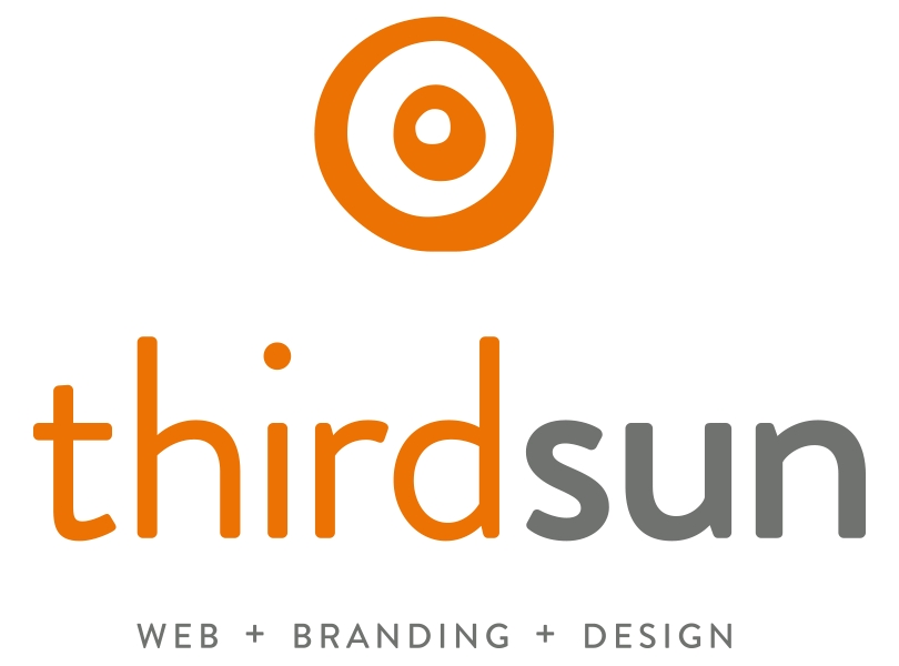 Third Sun Productions