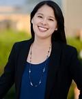 Dr. Ruby Chou