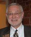 J. Steven Ott Ph.D., Past Chair