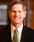 Bruce L. Olson