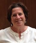 Cathy Barnhart, Vice Chair