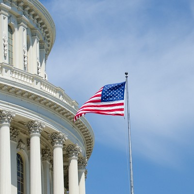 House Appropriations Committee Voted to Politicize Nonprofits - Take Action!