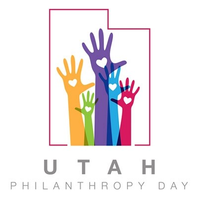 Utah Philanthropy Day - November 15, 2018
