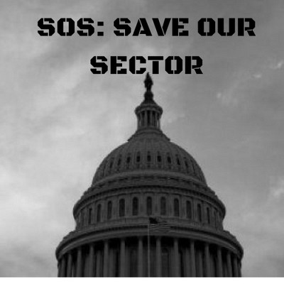 SOS! Save Our Sector