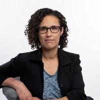 Nora Trinidad-Scholle