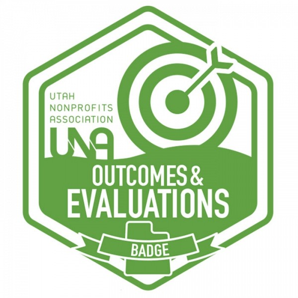 Outcomes and Evaluations