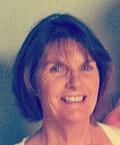 Janet Wade