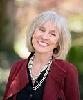 Phyllis Hockett